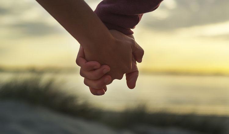 Dacă iubeşti, trebuie să poţi avea răbdare…