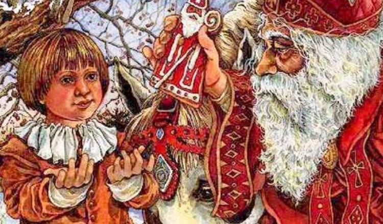 Cele mai frumoase tradiții ale lunii decembrie