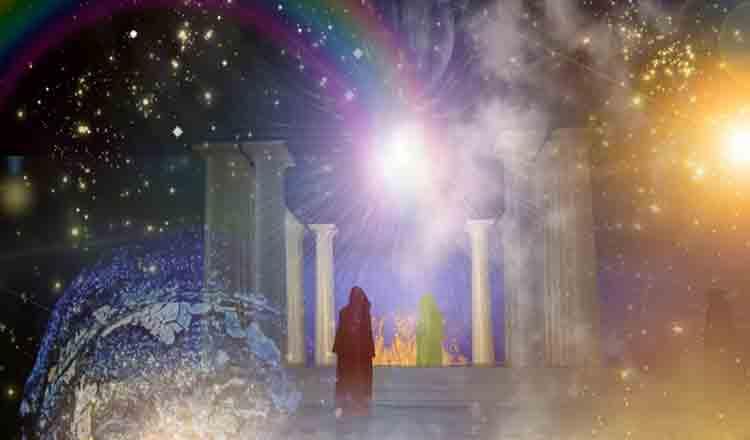 Încă din Antichitate se credea că omul trăiește nouă vieți! Află în a câta viață ești!