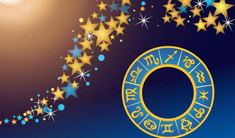 Aceste zodii își vor împlini toate dorințele în 2019! Ești una dintre ele?
