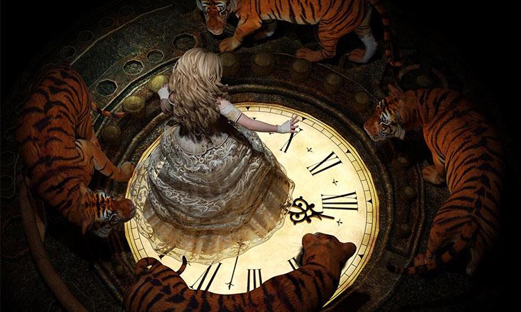 5 idei pentru tine, despre prețiosul timp pe care îl mai ai la dispoziție