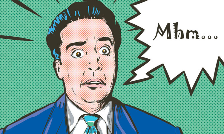 7 forme de comportament ale bărbatului care se simte atras de tine, în secret