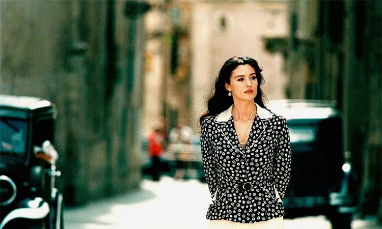 7 motive pentru care femeile frumoase și puternice rămân singure ani la rândul