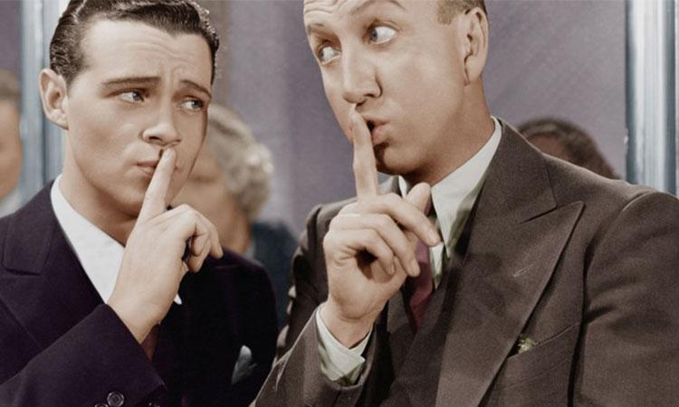 7 persoane cărora nu trebuie să le încredințezi NICIODATĂ secretele tale