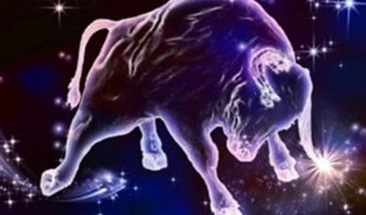 Ce ar trebui să știi despre bărbatul din zodia Taur!