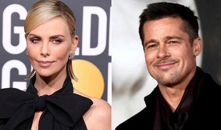 Acesta este noul cuplu de la Hollywood…