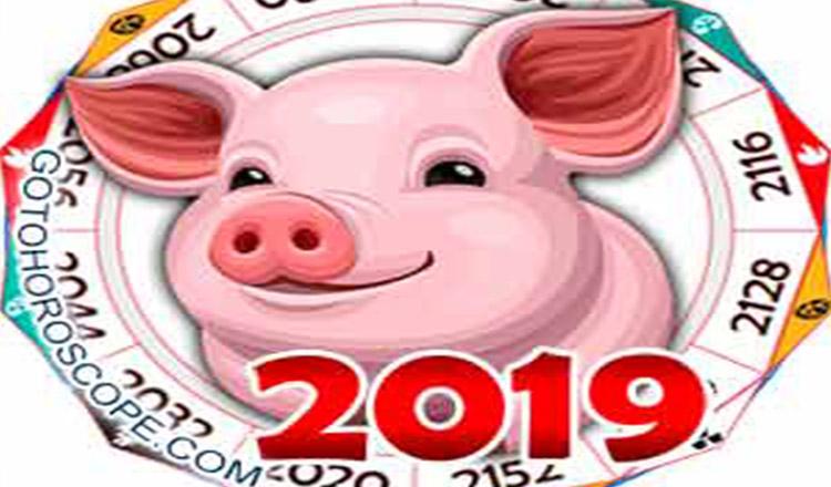 Horoscopul chinezesc, pentru anul 2019! Ce îți rezervă astrele!