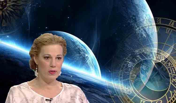 Horoscop Camelia Pătrășcanu pentru săptămâna 14-20 ianuarie!