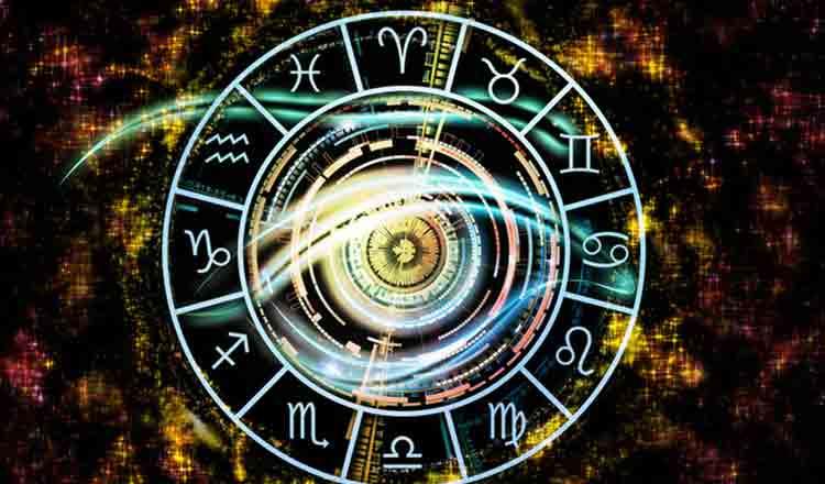 Horoscopul zilei de luni, 28 ianuarie 2019!
