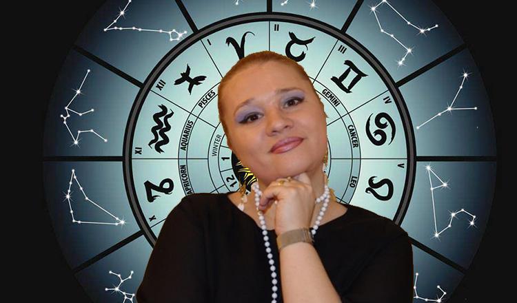 """Astrolog Mariana Cojocaru: """"An cu multe schimbări pentru majoritatea zodiilor"""""""