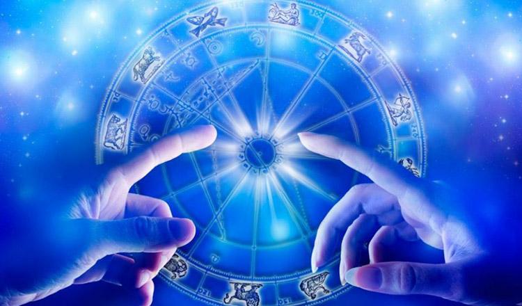 Citește horoscopul săptămânii 14-20 ianuarie!