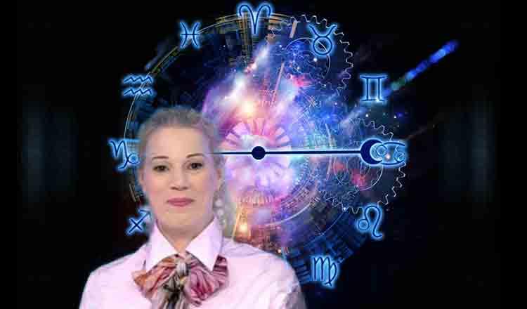 Horoscopul ultimei zile din ianuarie, de astrolog Camelia Pătrășcanu!