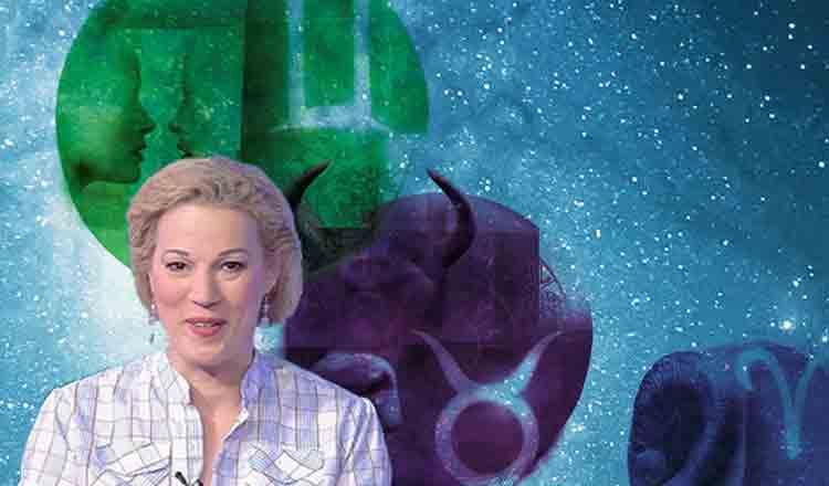 Horoscop 26-27 ianuarie cu Camelia Pătrășcanu!