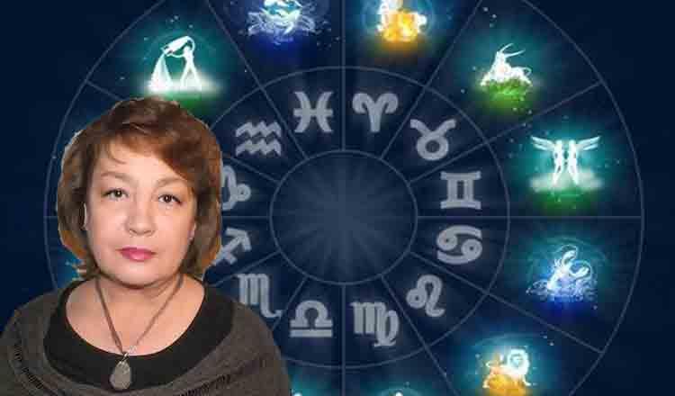 Ce ne așteaptă în perioada 19-25 ianuarie, ne lămurește Astrolog Urania!