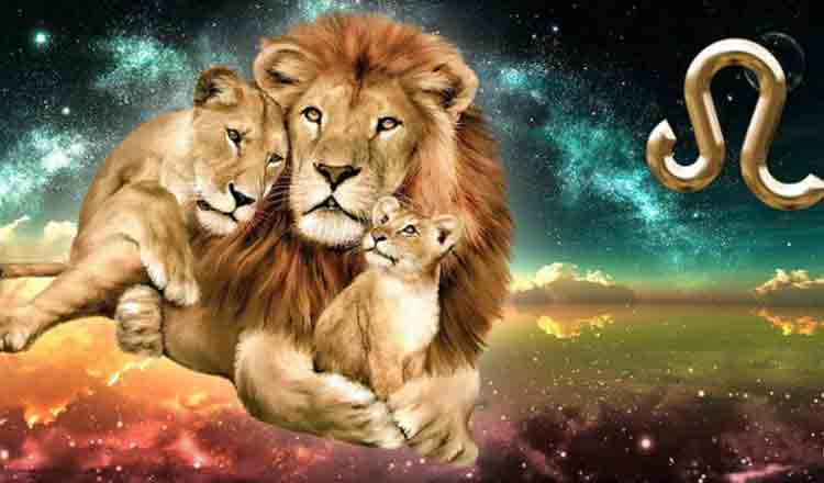 De ce Leul este cel mai loial dintre toate zodiile…