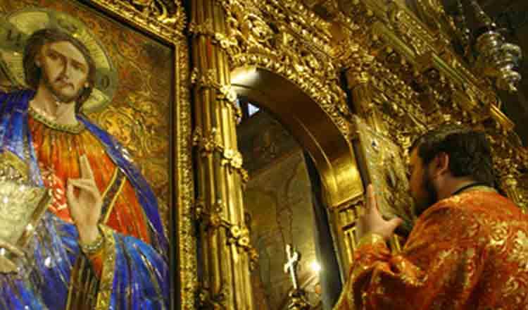 Câți români poarte numele Sfântului Ioan Botezătorul și ce mesaje să le trimiți…