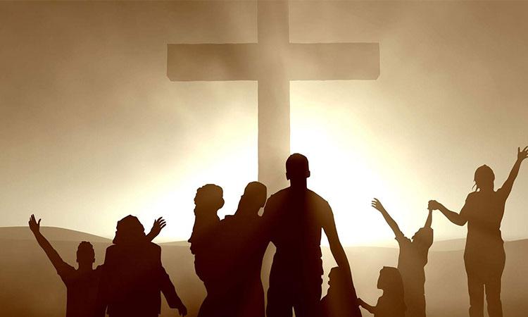 Motivul pentru care Dumnezeu îți aduce în viață anumite persoane și apoi ți le ia