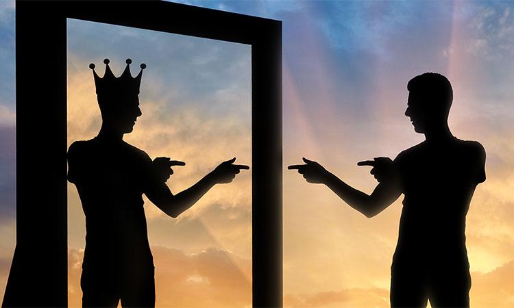 Narcisiștii: îți distrug sufletul, mintea și întreaga viață!