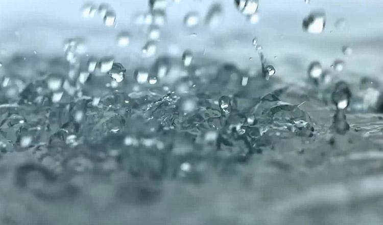 """Învață să crezi: """"O picătură nu poate deveni atât de murdară, încât oceanul să nu o poată curăța"""""""