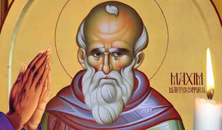 Citește Rugăciunea către sfinții cuvioși Maxim Mărturisitorul și sfântul mucenic Neofit, pentru o viață plină de bucurii!
