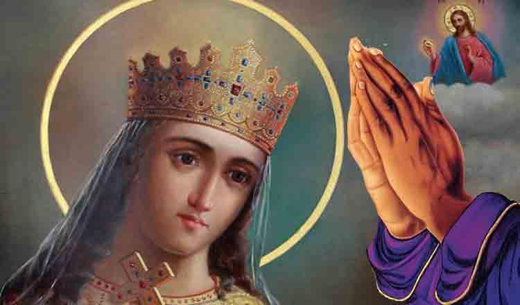 Citiți această rugăciune sfântă în fiecare duminică, pentru a vă curăța sufletul de păcate!