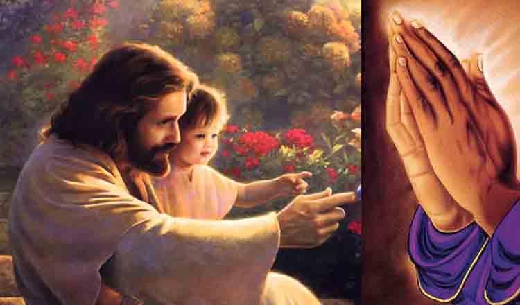 Rugăciuni puternice de mulţumire ce se rostesc duminica!