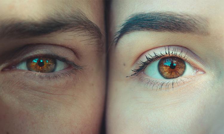Se poate schimba un narcisist?