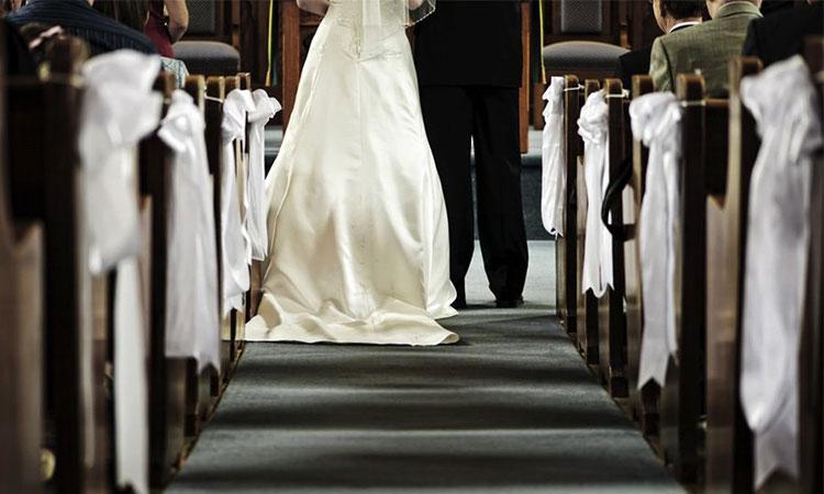 Secretul succesului tău constă în persoana cu care te căsătorești