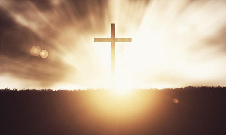 Semne că te apropii mai mult de divinitate!