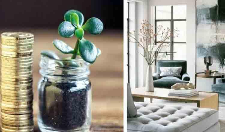 Moduri simple cu ajutorul cărora atragi bunăstare și bucurii în casă!