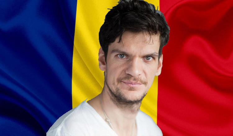 Tudor Chrilă prevestește un viitor sumbru, României!