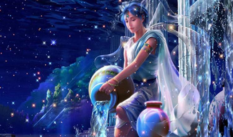 De ce celelalte semne zodiacale nu înțeleg femeia Vărsător