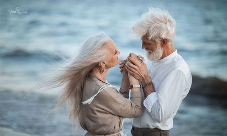 Vei găsi dragostea vieții tale, după greșeala vieții tale!