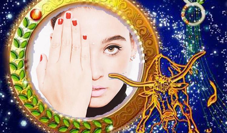Ce găsesc ceilalți fermecător, la tine, în funcțe de semnul zodiacal!