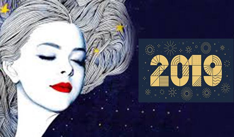 4 semne zodiacale, petru care 2019 aduce o bucurie mare!