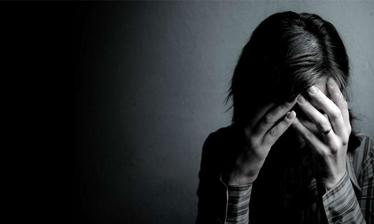 4 situații stresante prin care fiecare om trece și cum le putem face față!