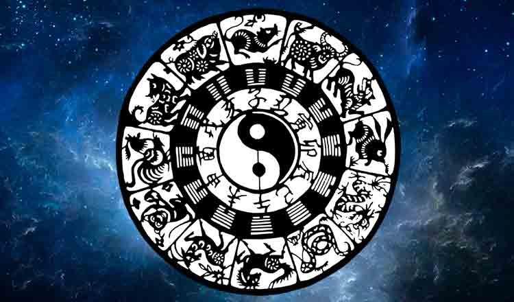 Ce spune, de fapt, semnul tău zodiacal din Zodiacul Chinezesc și ce se întâmplă începând de azi, 5 februarie!