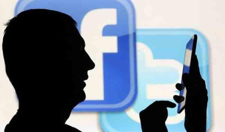 Iată ce oameni trebuie blocați pe Facebook, dacă vrei să nu te mai încarci cu energie negativă!