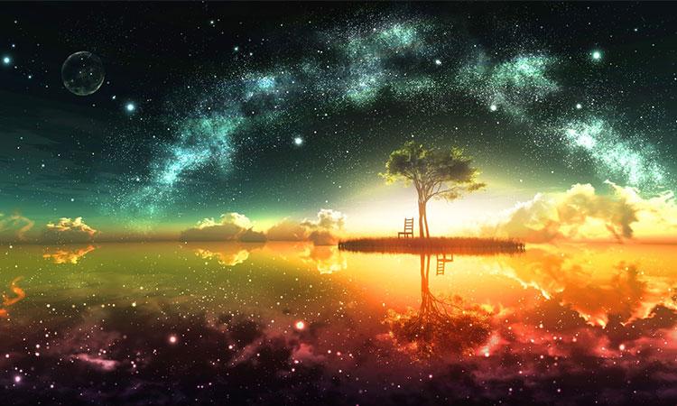 Cele mai frecvente simboluri din vis cărora ar trebui să le acorzi o atenție deosebită. Nu ignora aceste vise!