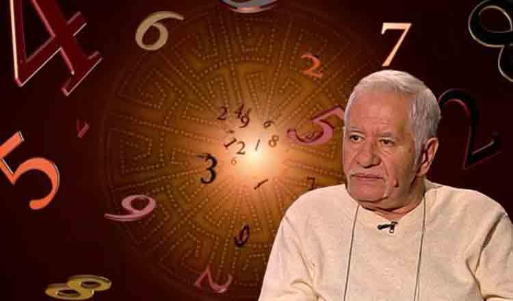 Mihai Voropchievici ne spune despre cât de importantă este decada în care ne-am născut!