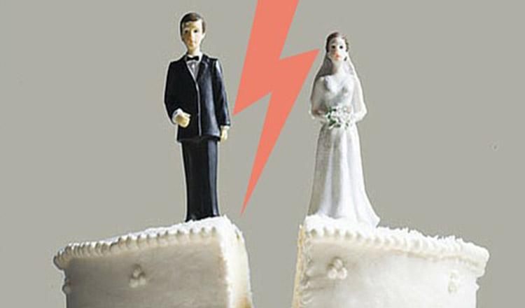 Lucruri care vă distrug căsnicia