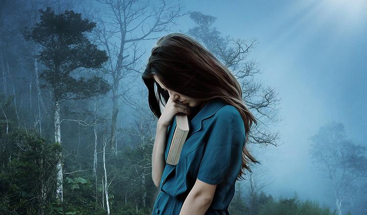 4 lucruri pe care sufletul tău încearcă să ți le spună, dacă ești epuizat emoțional
