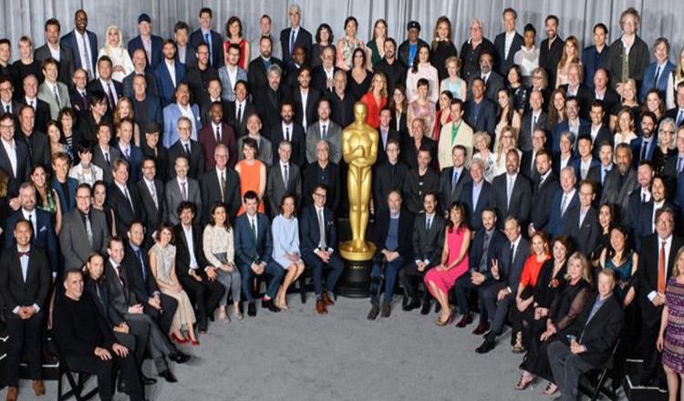 Pentru prima oară, după 30 de ani, Gala de decernare a premiilor Oscar 2019 nu va avea o gazdă oficială…