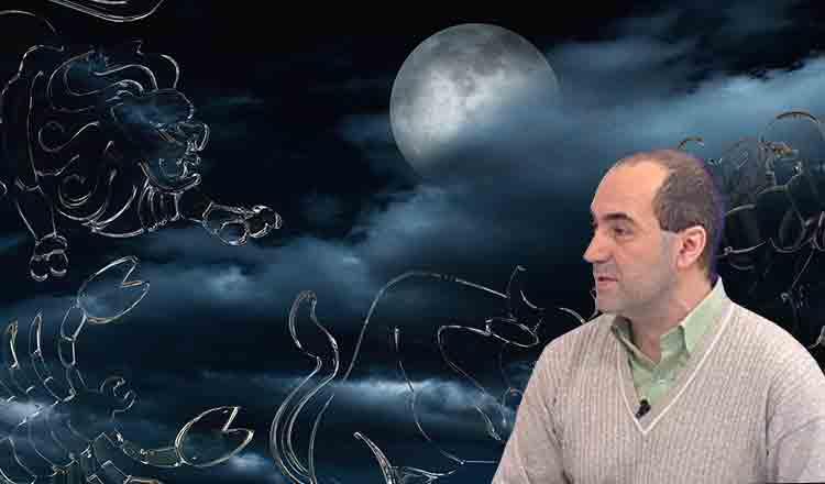 Cum o ducem cu banii și dragostea azi, 7 februarie, ne spune astrologul Remus Ionescu!