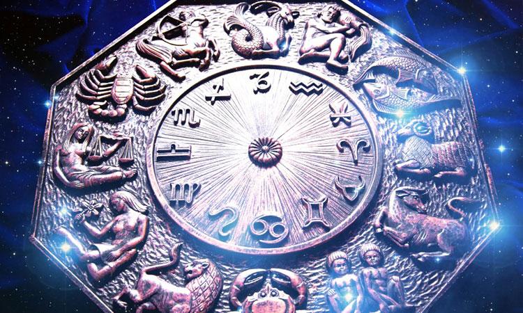 Horoscop săptămânal, 11 – 17 februarie 2019.  Scorpionii primesc vești bune la început de săptămână