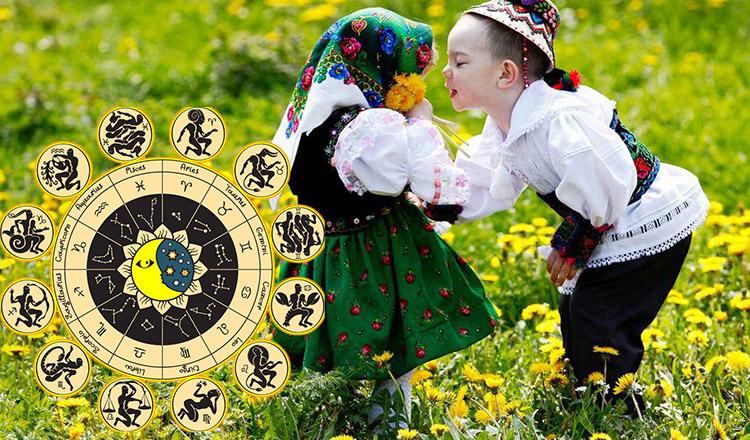 Horoscopul de azi și până pe 1 martie, schimbări pentru toate semnele zodiacului!