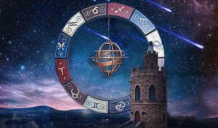 Horoscop de weekend… Ce ne așteaptă în următoarele 3 zile!