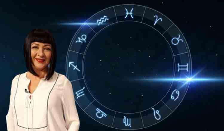 Horoscopul de duminică prezentat de Neti Sandu!