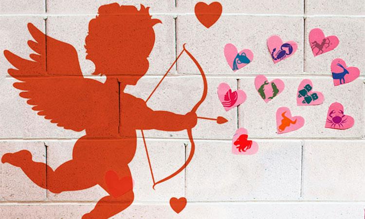 Horoscopul lunii februarie: iată de ce ar trebui să amâni planurile de Ziua Îndrăgostiților