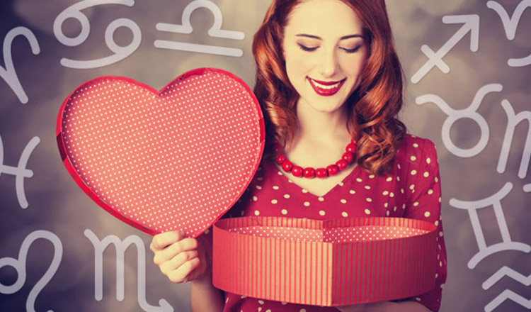 Cum privește iubirea fiecare semn zodiacal!